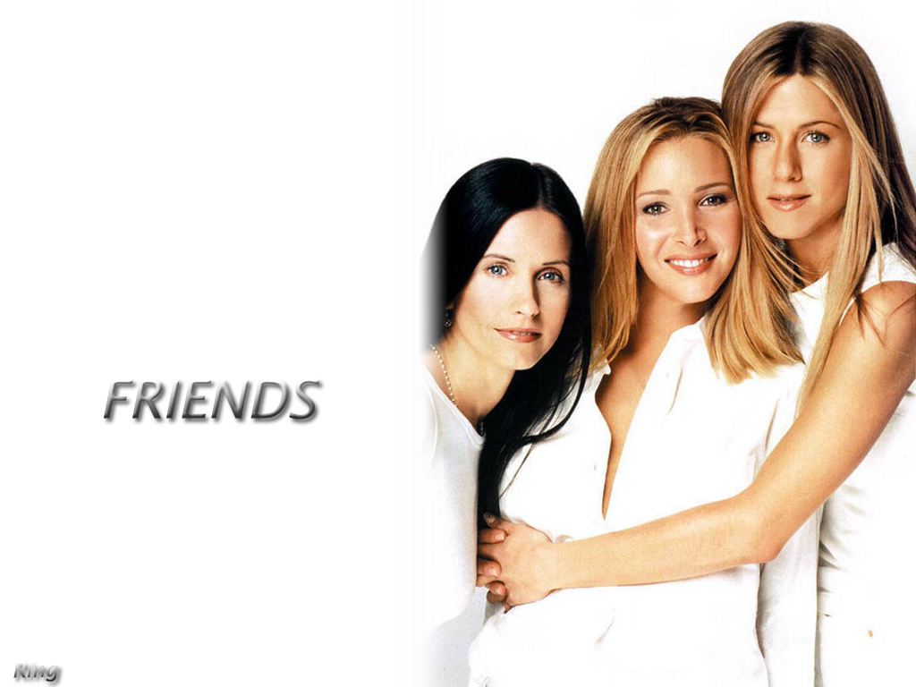 friendship hd wallpapers friendship images best friend pics