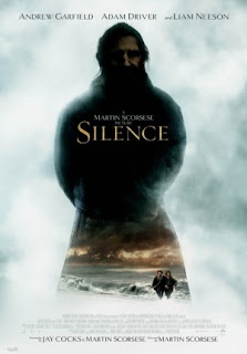 Download Film Silence 2017 WEB-DL Subtitle Indonesia