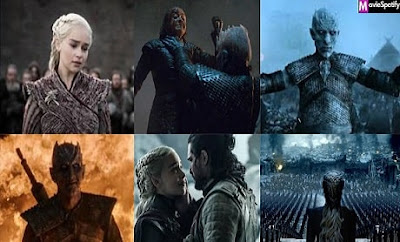Game-of-thrones-season8-review