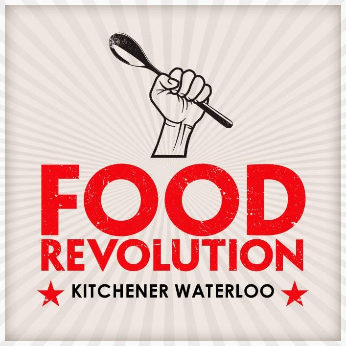 Best Take Out Food Kitchener Waterloo