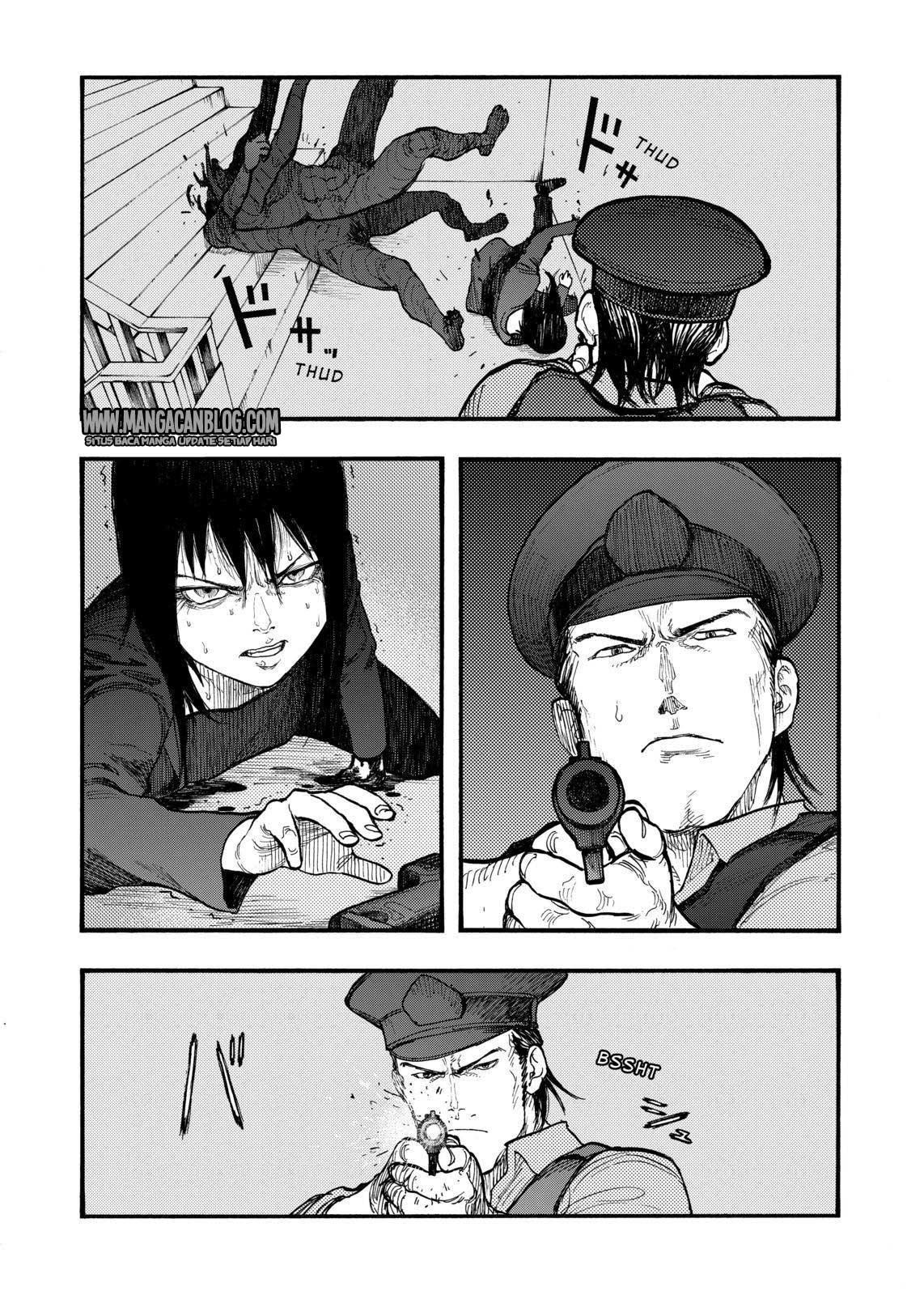 Dilarang COPAS - situs resmi www.mangacanblog.com - Komik ajin 039 - garis keras medan pertempuran 2 40 Indonesia ajin 039 - garis keras medan pertempuran 2 Terbaru 16|Baca Manga Komik Indonesia|Mangacan