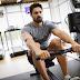 Nootrópicos naturales para el ejercicio: Impulsa tu concentración y recuperación en tus sesiones