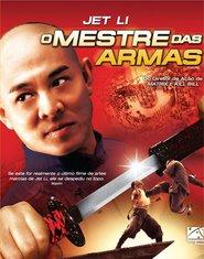 O Mestre das Armas Dublado Online
