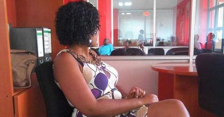 Sugarmummies hookup in nairobi