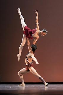 http://www.teatroscanal.com/espectaculo/dia-de-la-danza-2017/#tabs1-info