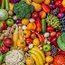 Você precisa comer frutas e legumes?