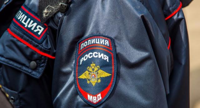 Налётчик ранил кассира АЗС ради тысячи рублей и сигарет