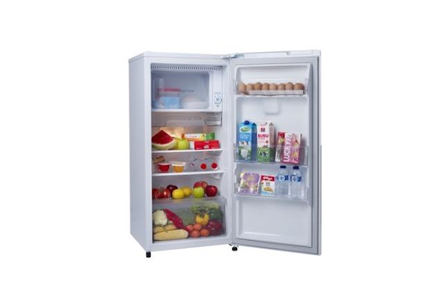 Tips Membeli Kulkas yang Awet