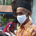 Satgas TMMD Ke-111 Buka Akses Jalan Bitombang ke Tola, Kepala Lingkungan: Terima Kasih TNI