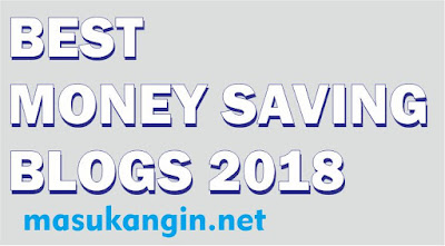 5 Best Money Saving Blogs 2018 on The Internet