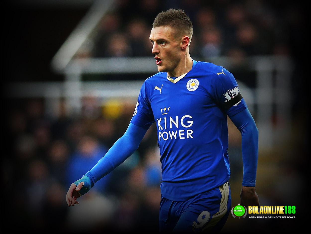 Prediksi Skor Leicester City vs Middlesbrough | Prediksi Terbaik