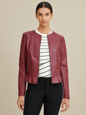 https://www.wilsonsleather.com/product/smooth+faux-leather+peplum+jacket.do?sortby=ourPicksAscend&page=2&from=fn&selectedOption=455686