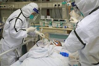 2835-died-in-china-corona-virus