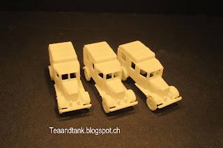 1/144 Phänomen Ambulance