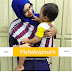 Review Gendongan Model Geos Dari Mybabypouch
