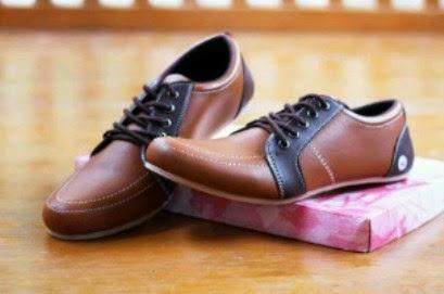 Jual Sepatu Kulit Murah Dan Berkualitas