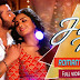 Jaabo Niye Full Video Song HD Downlaod by Shakib Khan & Subhashree
