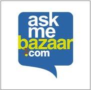 AskMeBazaar LooT