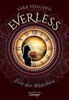 https://melllovesbooks.blogspot.com/2019/05/rezension-everless-zeit-der-wahrheit.html