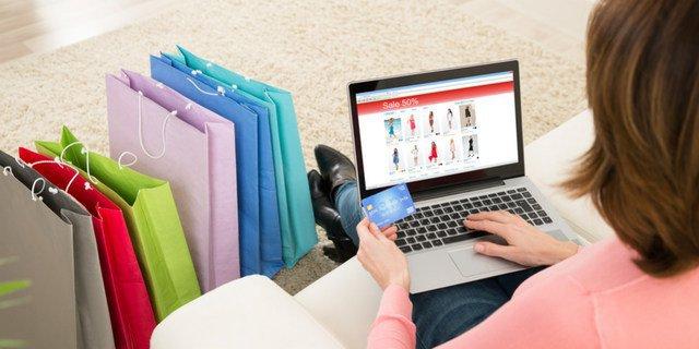Inilah Tips Dаn Cага Belanja Online Murah