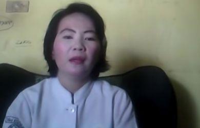 Viral Video PNS Cari Jodoh, Minta Mahar Segini Malah Diolok-olok