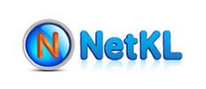 netkl.com