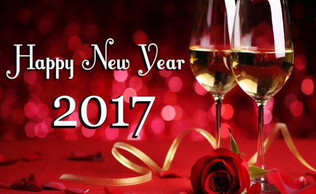 Cool Happy New Year HD Pics 2017 Download