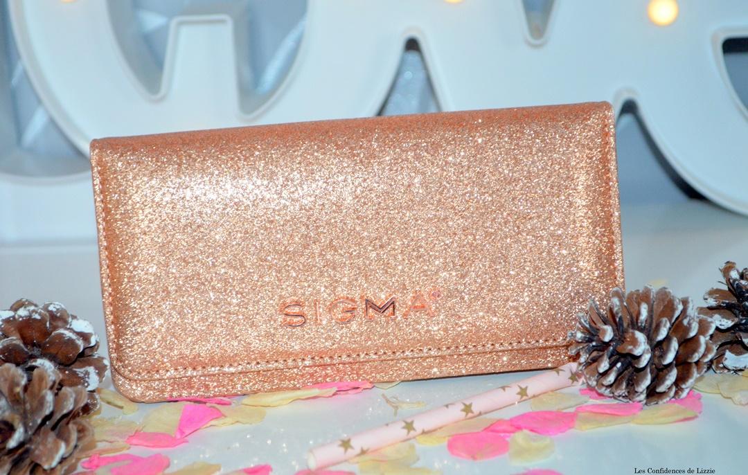 sigma-beauty-idee-cadeau-noel