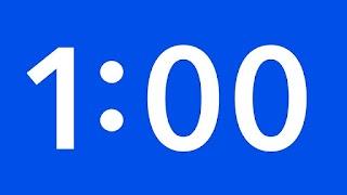 Это видео угадает ваш возраст и день рождения всего за 3 минуты