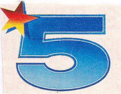 Tv Cinq