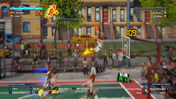 nba-playgrounds-pc-screenshot-www.ovagames.com-4