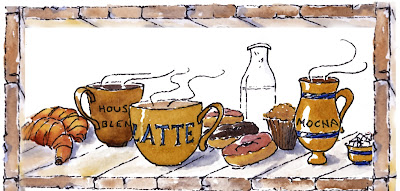 https://www.etsy.com/listing/481889261/coffee-illustration-kitchen-art-print?ref=shop_home_active_1
