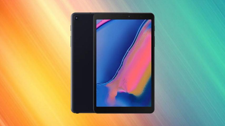 6 Tablet Harga 1 Jutaan Terbaik & Murah 2021