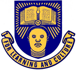 Former Acting Oau Vc Remanded In Custody –