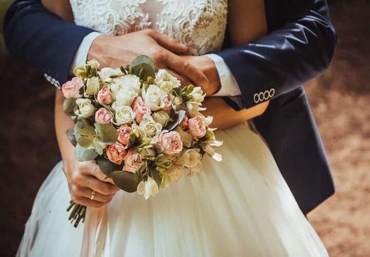 Florile De Nunta Pentru Zodii