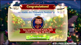 FV2CE, fireworks performer, fireworks, sparkles