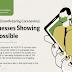 Not All Doom & Gloom: Coronavirus Business Success Stories #infographic
