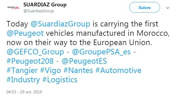 2019 - [Peugeot] 208 II (P21) - Page 30 0.0021