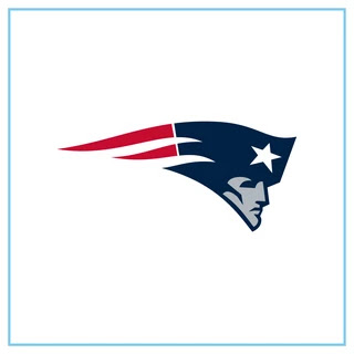 New England Patriots Logo - Free Download File Vector CDR AI EPS PDF PNG SVG