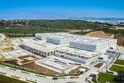 Centre Hospitalier Universitaire Tanger - Tétouan - Al Hoceima Concours de recrutement 57 Postes techniques et Administratifs