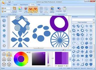 Sothink Logo Maker Professional 4.4 Build 4612 Crack, Serial Key Full Version Free Download