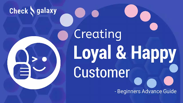 Seven-low-cost-tips-to-create-loyal-customer