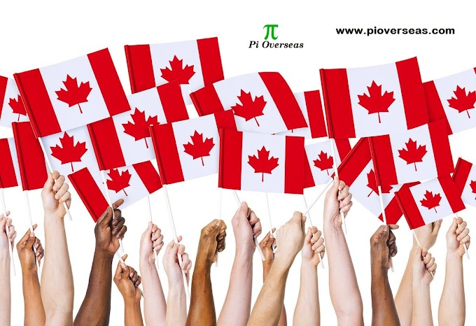 50% increase in number of Indians acquiring Canadian citizenship: report