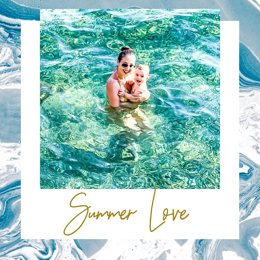 summer love, summer photoraphy inspo, motherhood inspiration blog