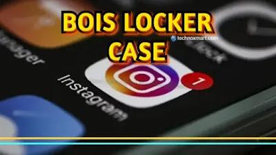 instagram, bois locker room case
