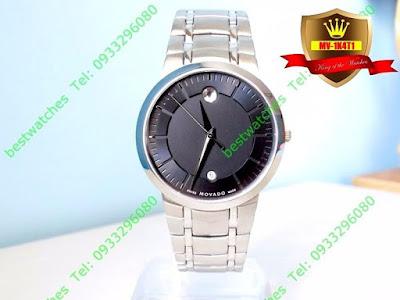 Đồng hồ đeo tay MV 1K4T1