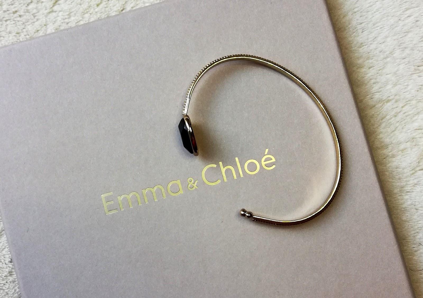 Emma & Chloé Septembre 2019