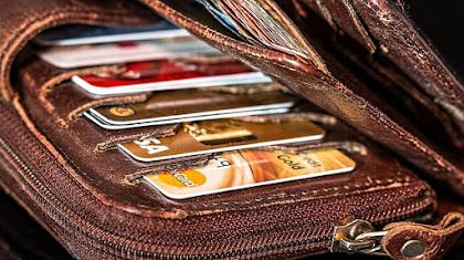 Chollos en cinco móviles de menos de 400 euros y ofertas en otros tres