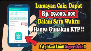 https://pondoksehatsingkawang.blogspot.com/2020/10/segera-ajukan-pinjaman-online-cepat.html