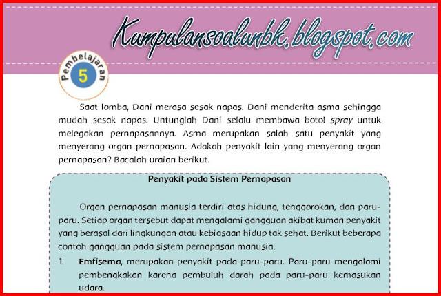 Kunci Jawaban Bahasa Indonesia Halaman 81 - Peranti Guru